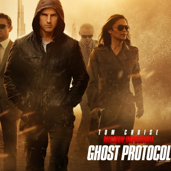 d2063e3773d0308b631ece7141b06b40-mission-impossible-ghost-protocol-1469872878.jpg