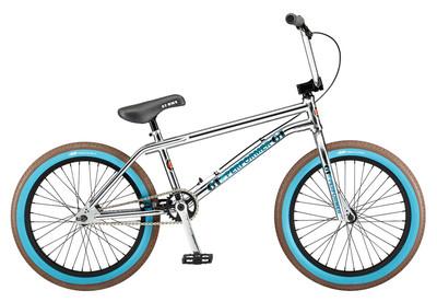 GT.Bikes.Pro.Performer.bmx.bike.chrome__93775.1501793964.400.559.jpg