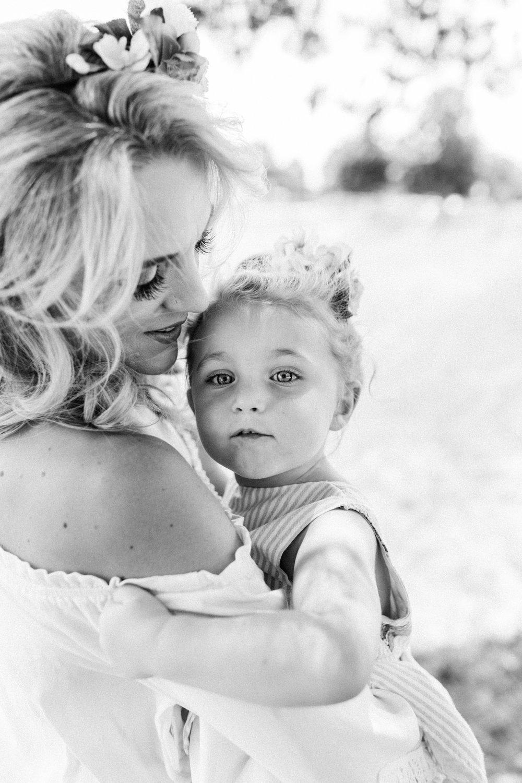 mommy-me-boho-portrait-1.jpg
