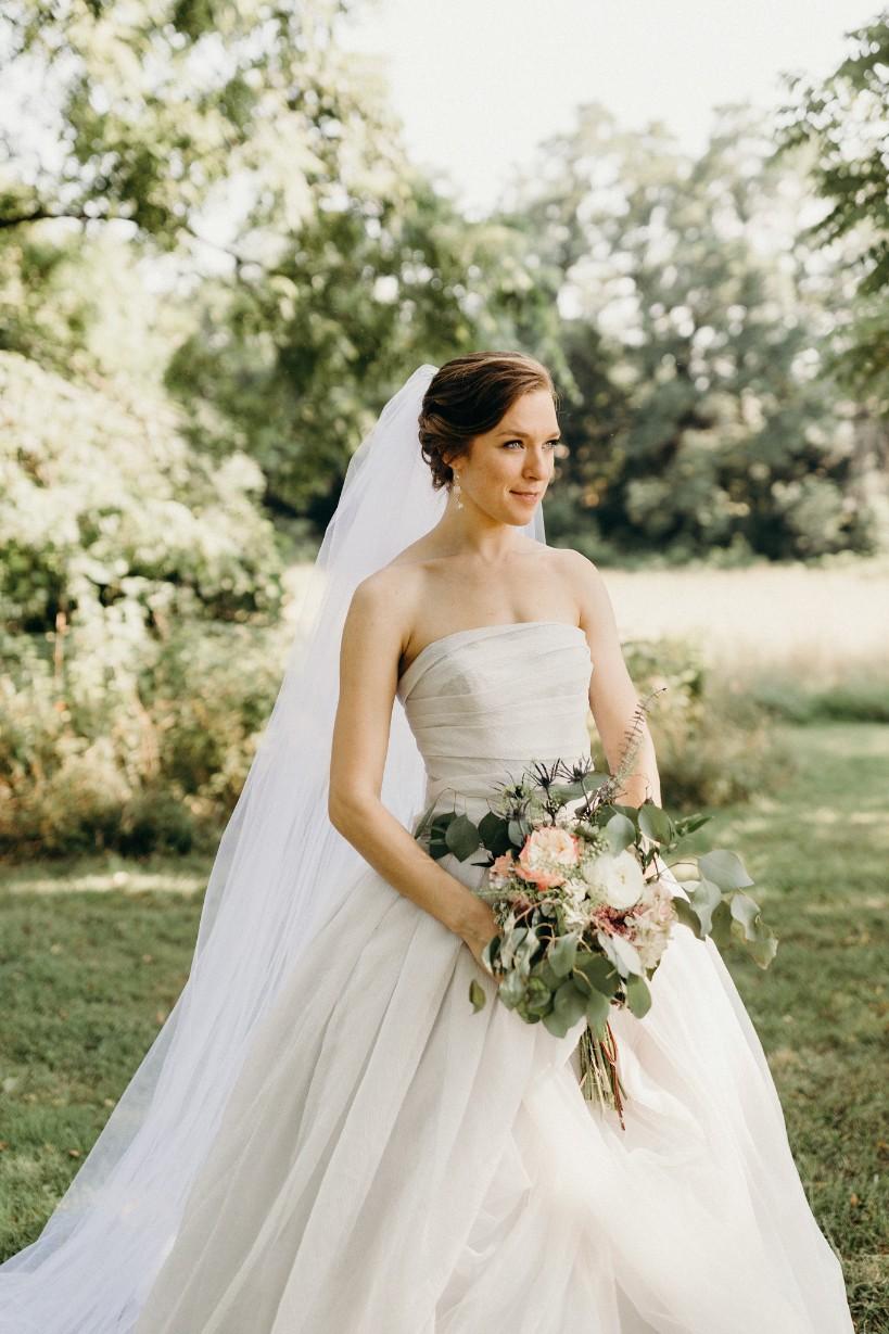 bridal-portrait-2.jpg