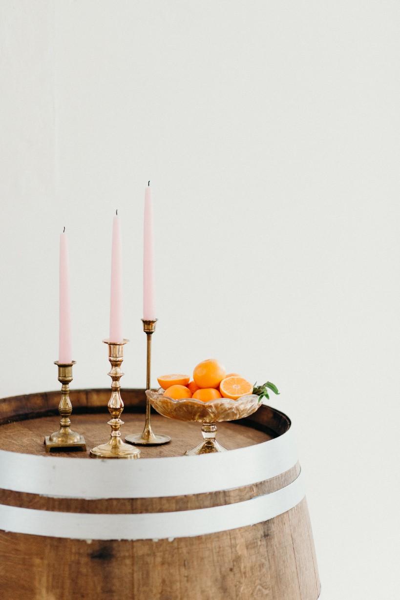 wedding-styled-candles-1.jpg