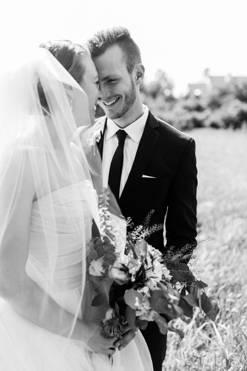 wedding-couple-bw-groom-1.jpg