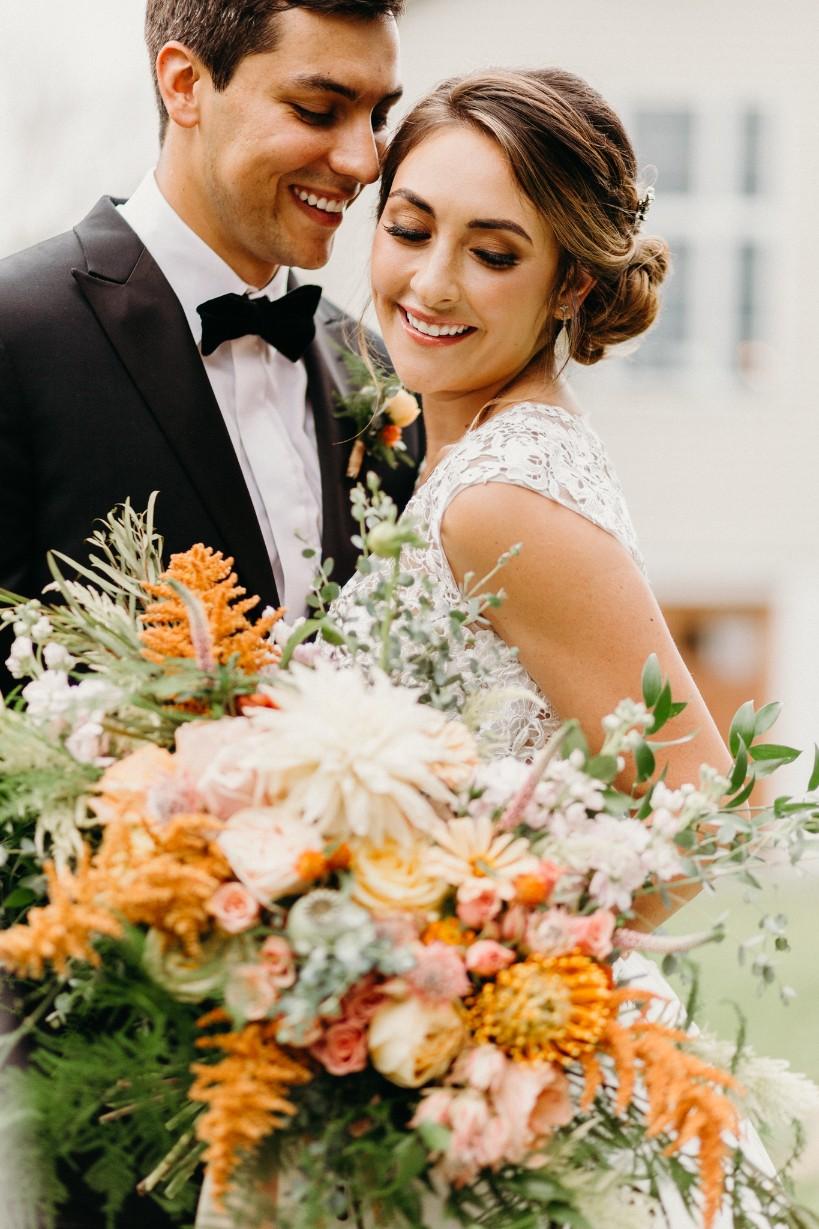 wedding-portrait-smiles-1.jpg