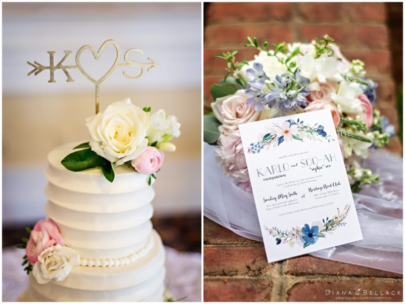 wedding-invite-sample.jpg