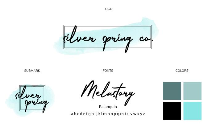 ELP-branding kit8.png