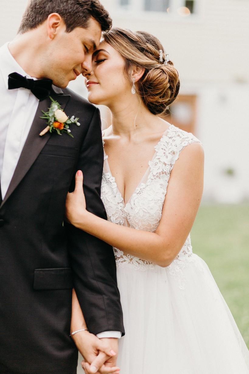 wedding-couple-intimate-moment-1.jpg