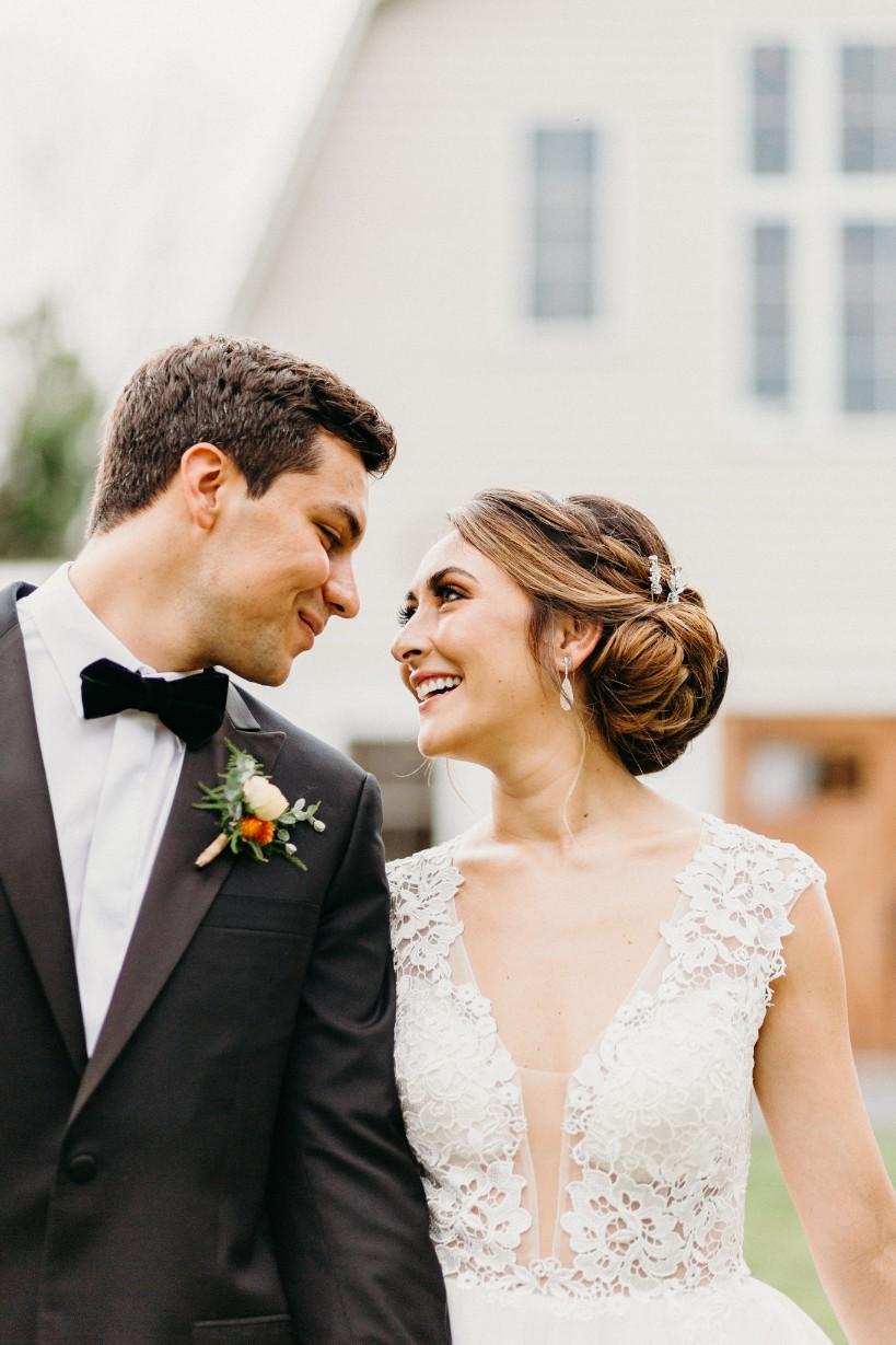 wedding-couple-smiles-close-1.jpg
