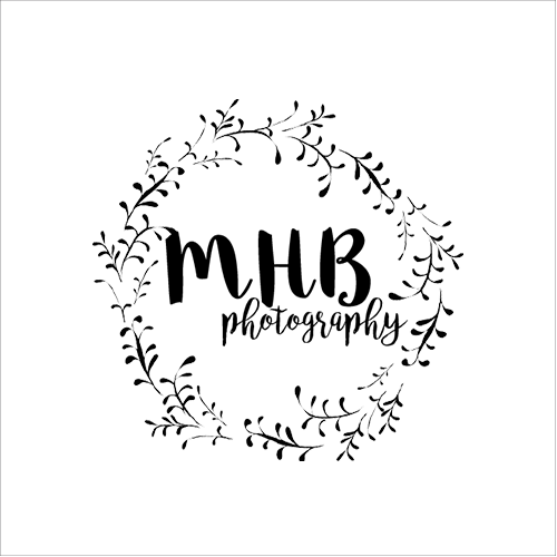 MHB Photography   These guys get us, and we're so seriously stoked to have them as our photography partner. Thank you for your insane generosity.