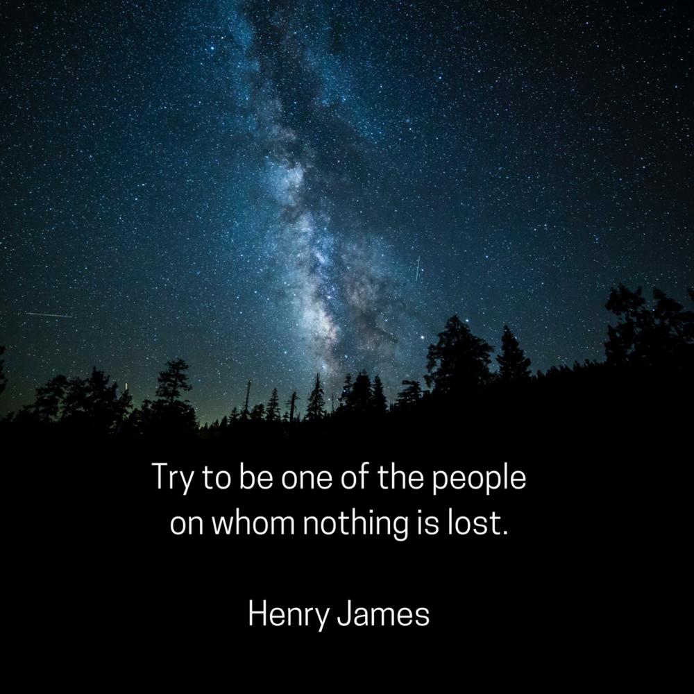 HenryJames.png