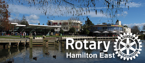 Hamilton-East-Masthead.png