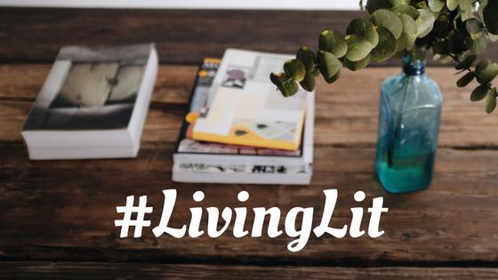 #LivingLit.png