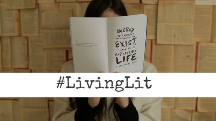 #LivingLit (3).png