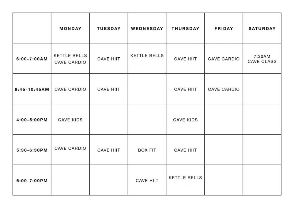 Caveman Timetable.jpg