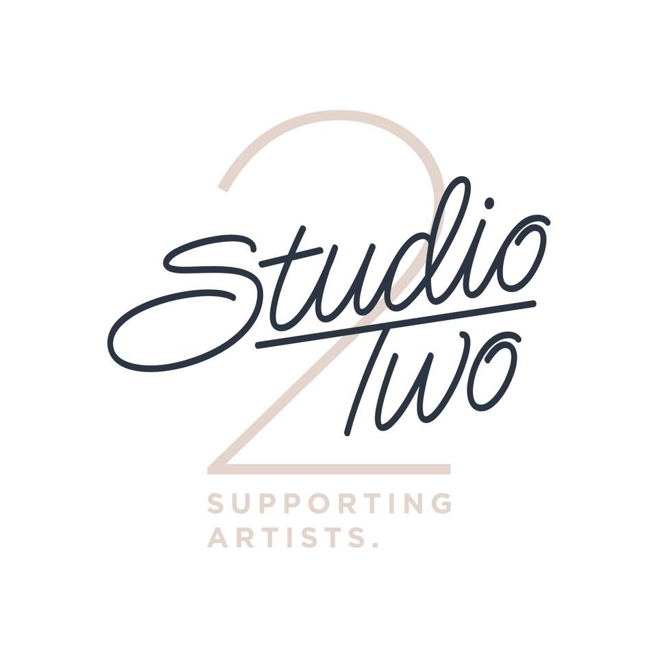 Studio Two Logo.jpeg