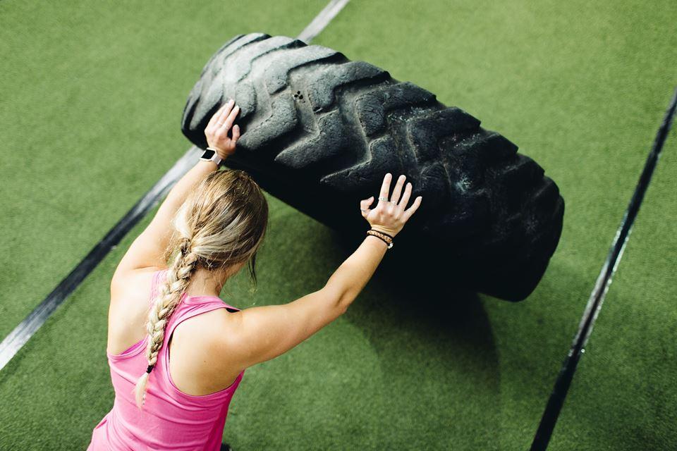 Caveman Fitness Woman.jpg