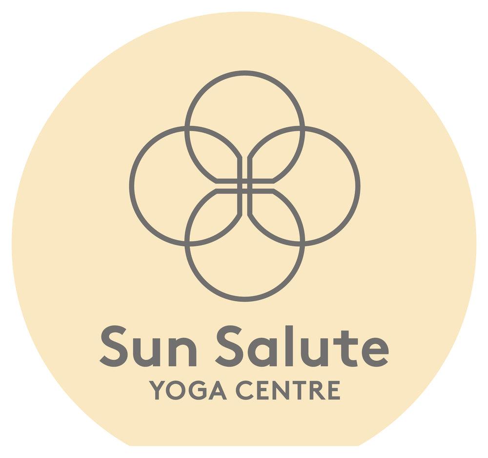 Sun Salute Logo.jpg