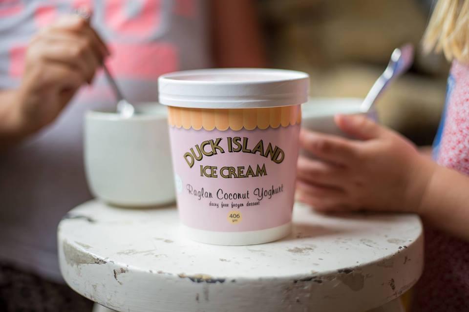 Duck Island 4.jpg