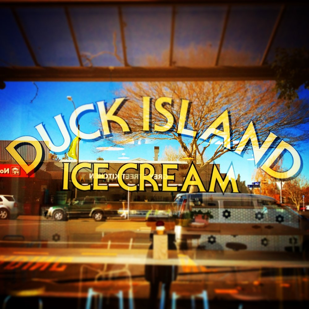 Duck Island 3.jpg