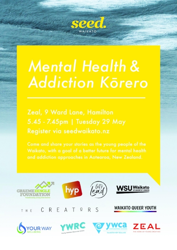 SW_Mental Health and Addiction Korero.JPG