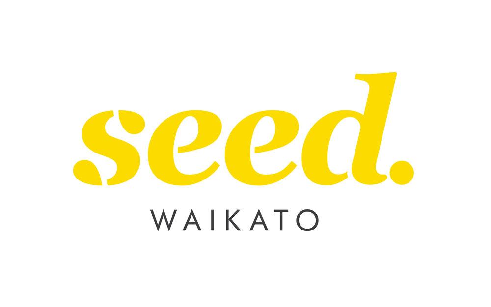 Seed_RGB.jpg