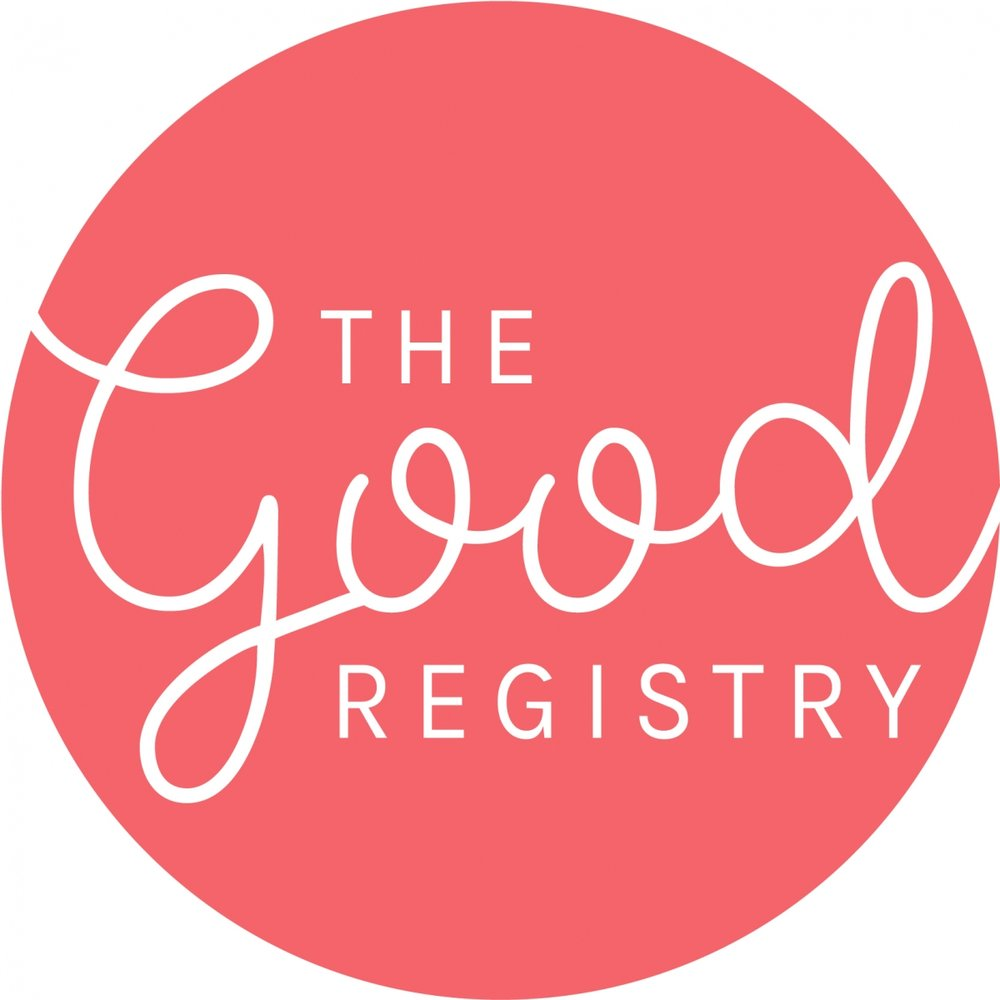 Good Registry.jpg