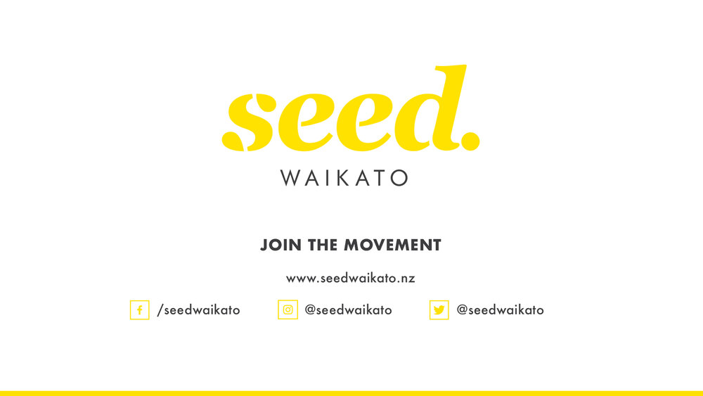 JoinTheMovement_SeedWaikato.jpg