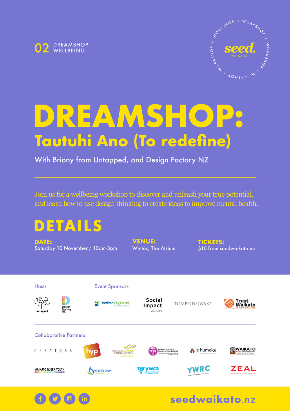 Seed Waikato November Dreamshop.jpg