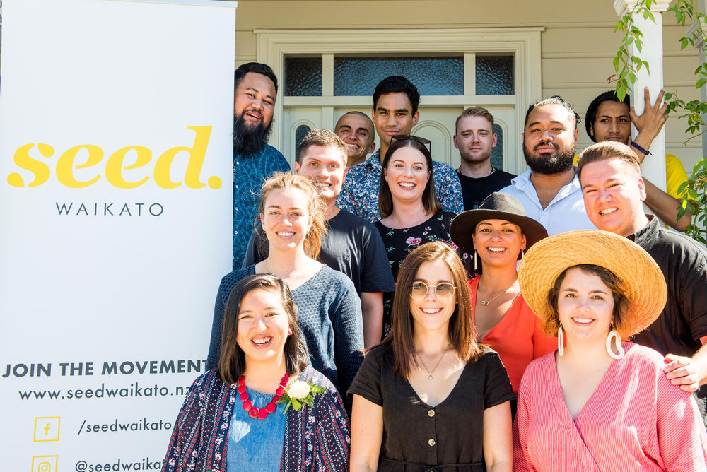 Seed Waikato House of Anything.jpg