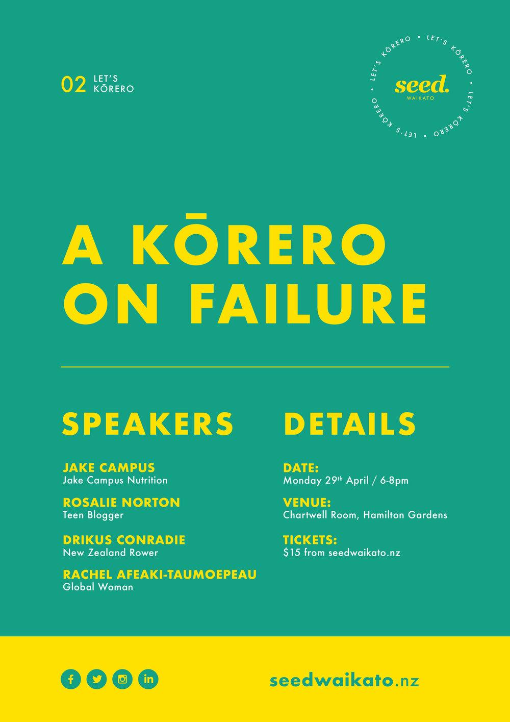 Seed Waikato presents 'A kōrero on failure' A4.jpg