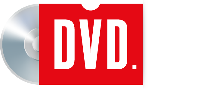 NetflixDVD.png