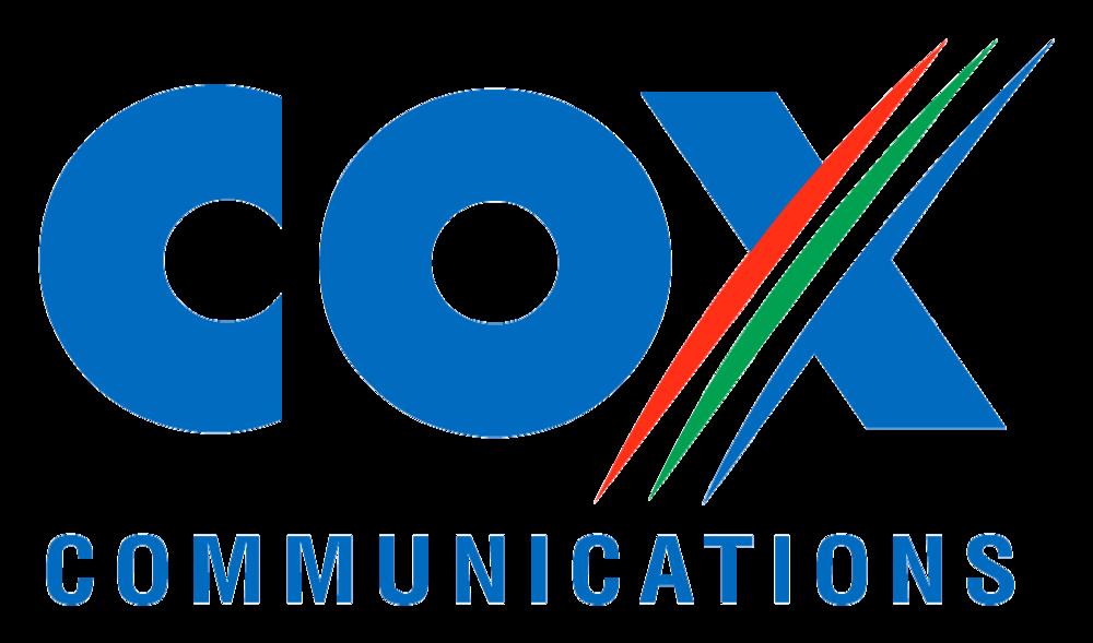 05 - Cox.png