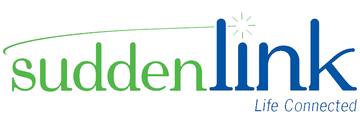 11 - Suddenlink.png