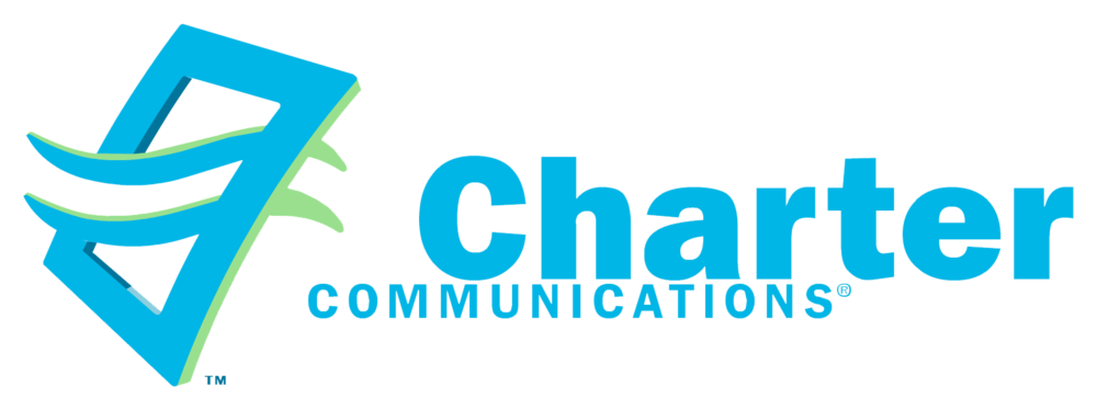 06 - Charter.png