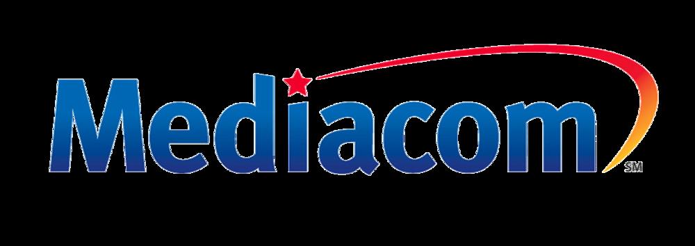 12 - Mediacom.png