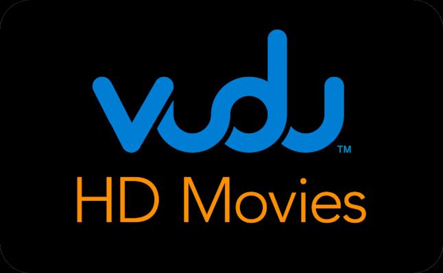 VUDU_HD_Movies_Logo.png