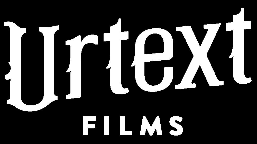 Urtext Films.png