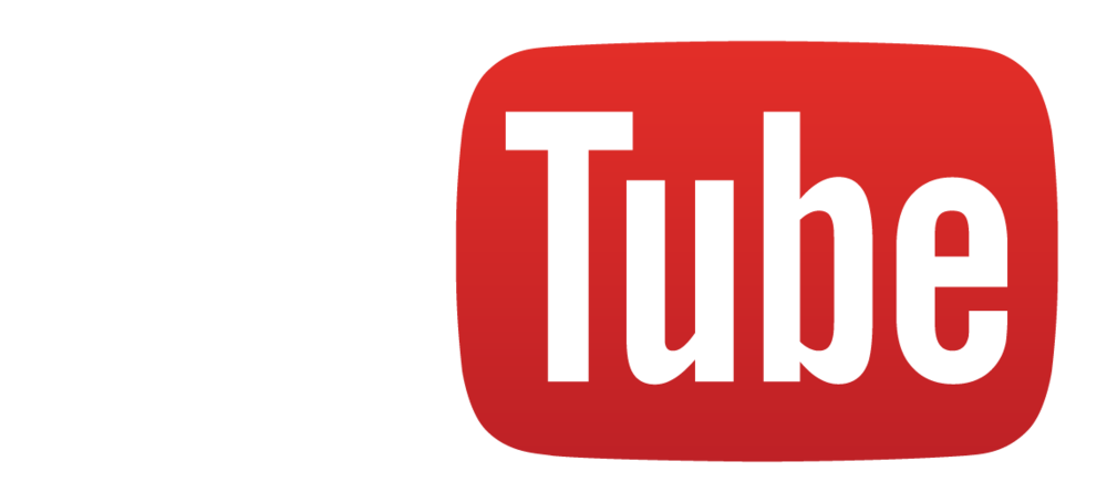 YouTube-logo-full_color white.png