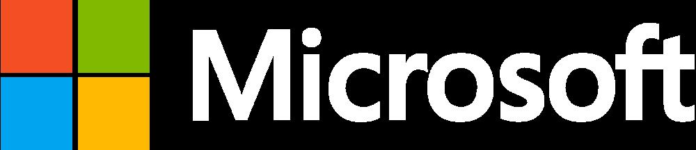 Microsoft_logo_(2012)-1.png