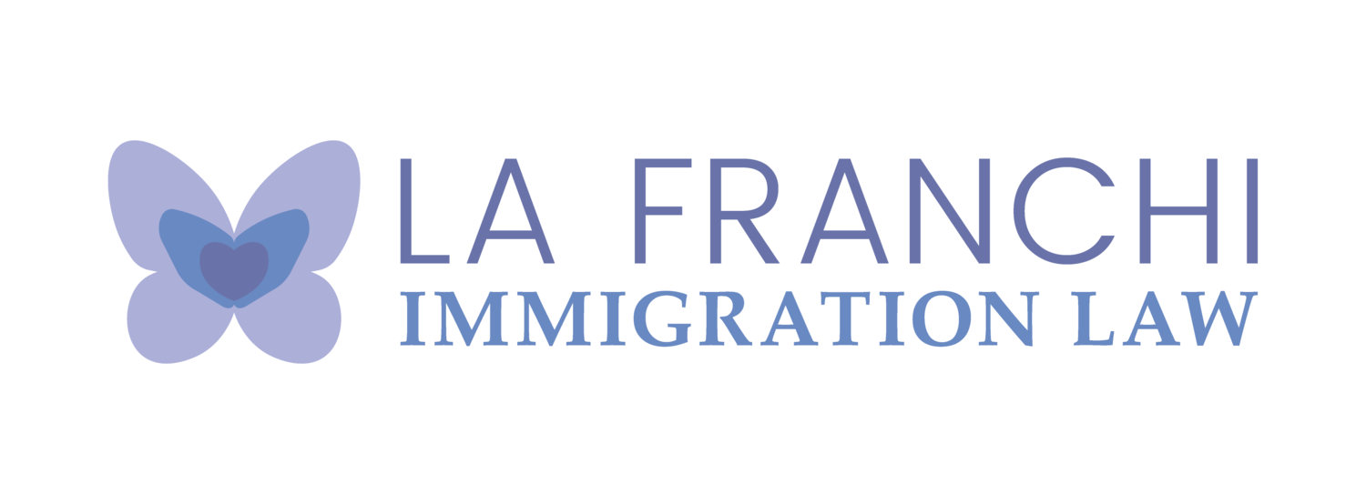 LaFranchi Immigration, PLLC