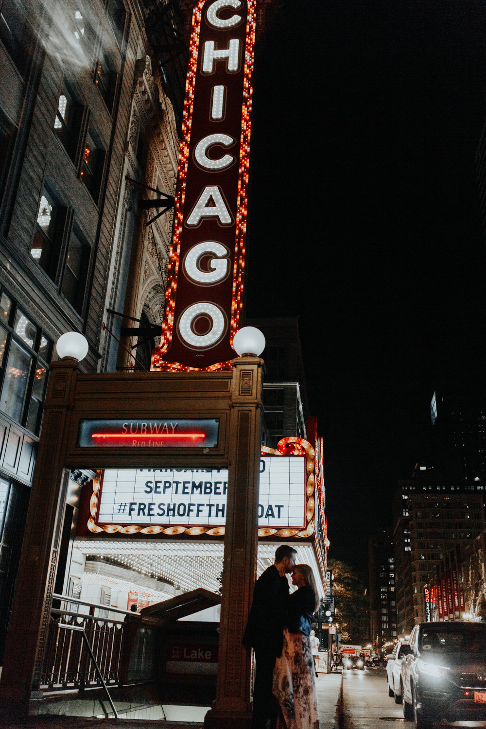 chicago engagement shoot - Cami _ Jake-47.jpg