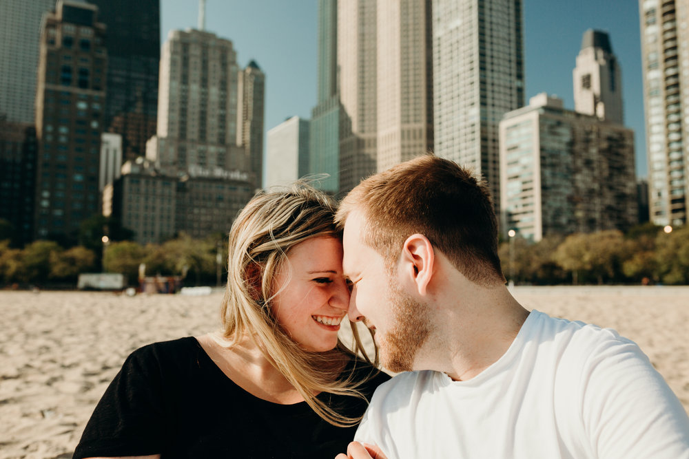 chicago engagement shoot - Cami _ Jake-113.jpg