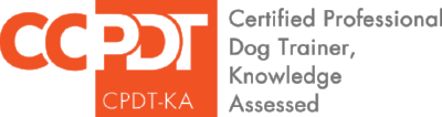 Certified Professional Dog Trainer Knowledge Assessed (CPDT-ka)