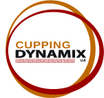 Cupping Dynamix, LLC
