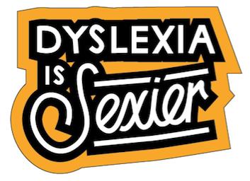 dyslexiaissexier range.png