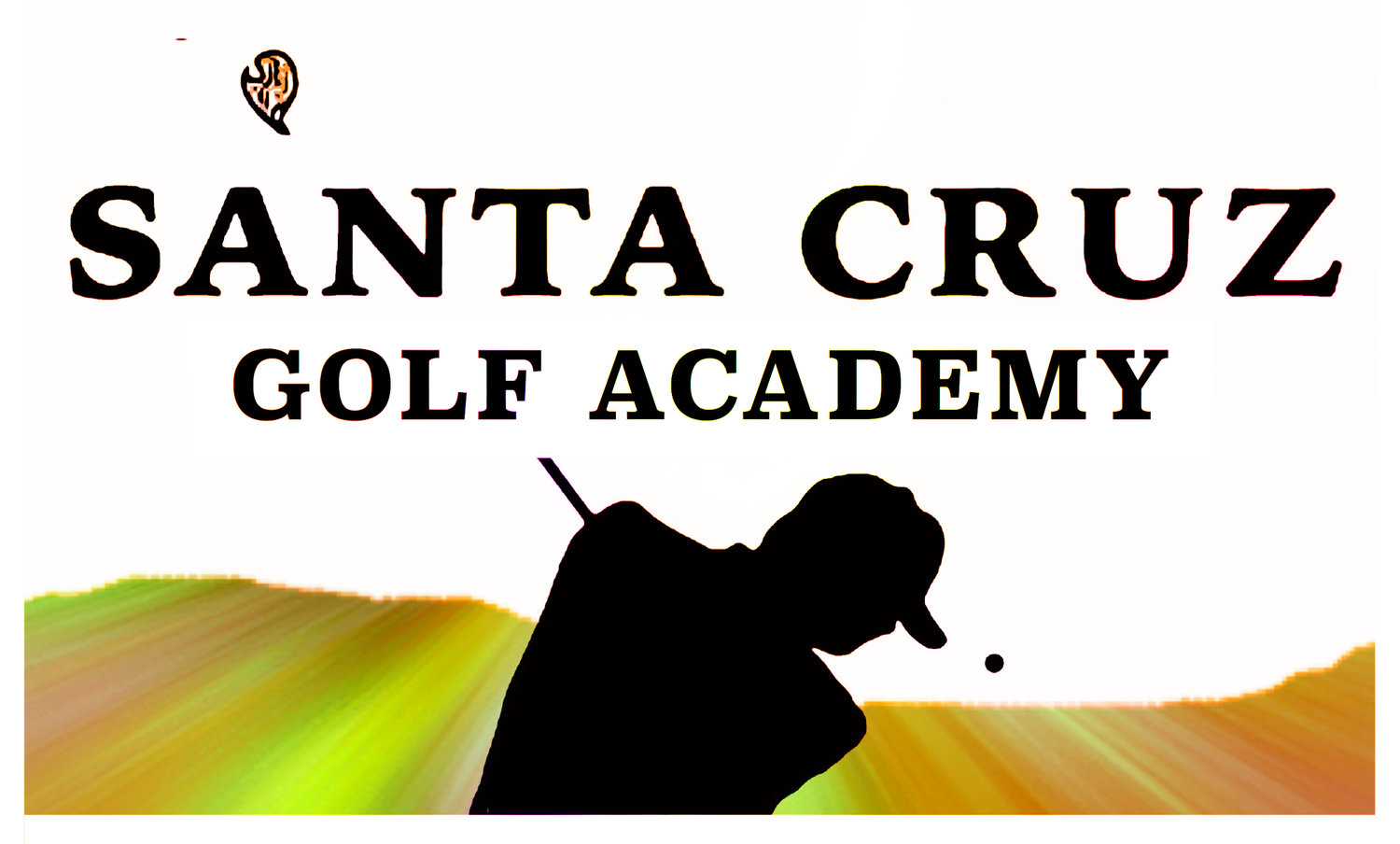 santa cruz golf academy