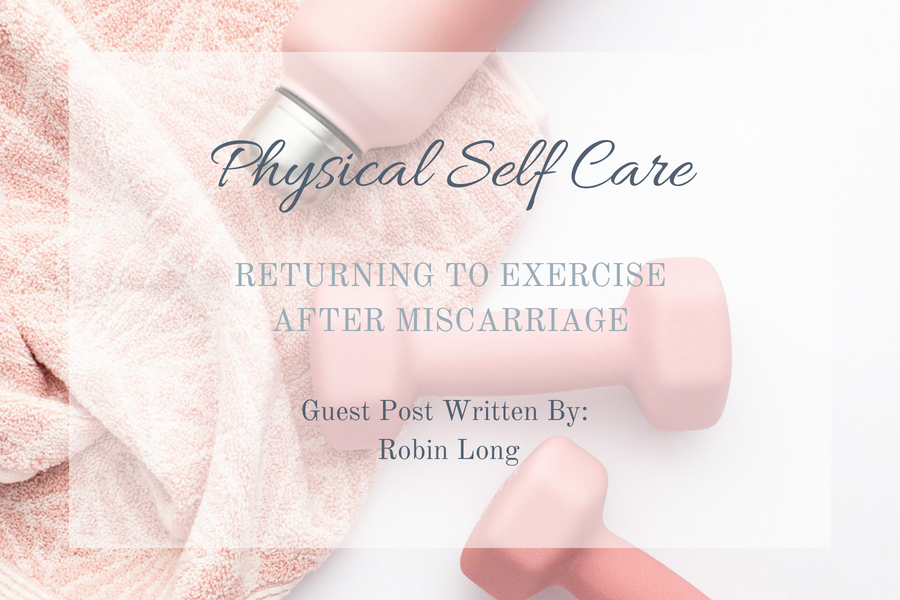 Physical Self Care- blog post graphic.jpg