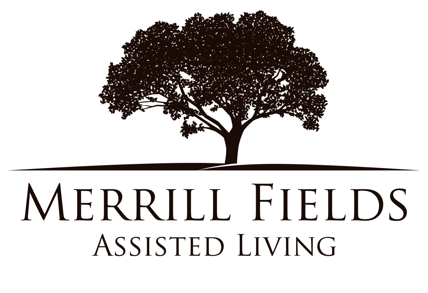 Merrill Fields Assisted Living