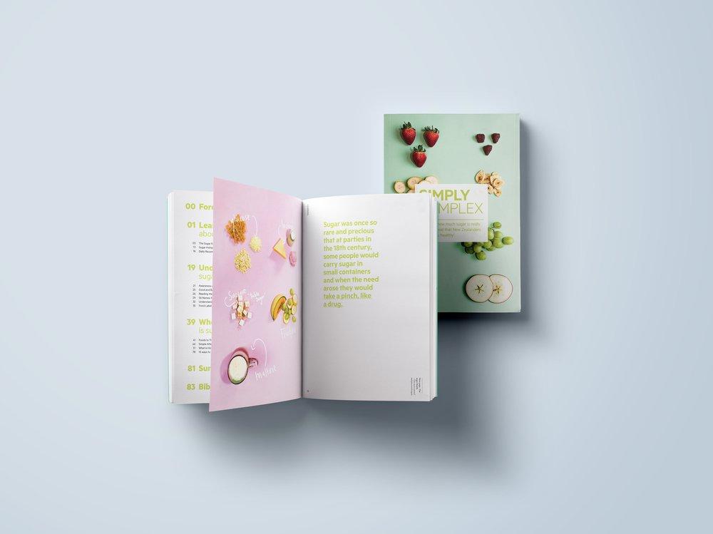 Paperback-Book-Mockup-vol-2-min.jpg