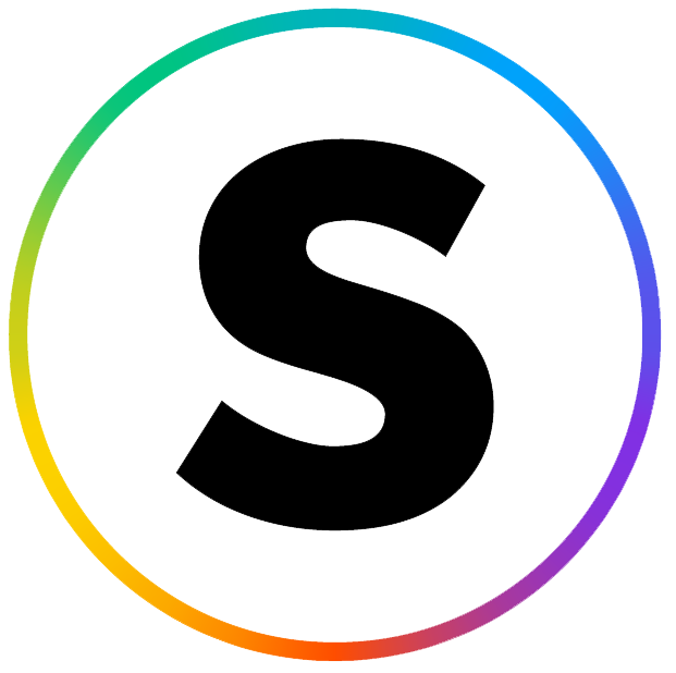 Final-Stuff-Logo-2016_RGB_Social-Icon.png