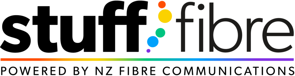 Stuff Fibre Logo_Full lockup_High res_RGB.png
